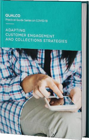 Adopting Customer Engagement Cover