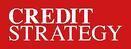 Credit-strategy