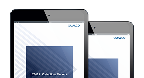 E-Guide: 2019 in Collections Markets: What to Expect