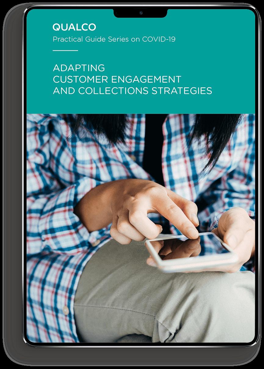adapting_customer_engagement_device
