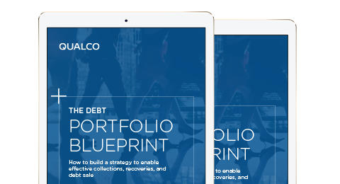The-Debt-Portfolio-Blueprint-How-to-build-a-strategy-to-enable-effective-collections-recoveries-and-debt-sale_1.png