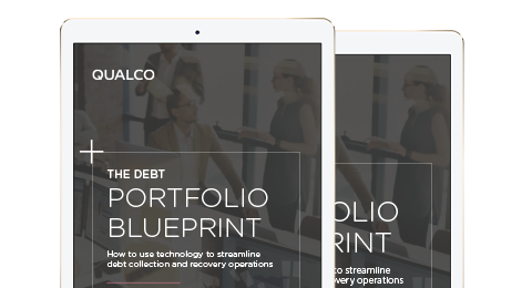 The_Debt_Portfolio_Blueprint-_How_to_use_technology_to_streamline_debt_collection_and_recovery_operations.png