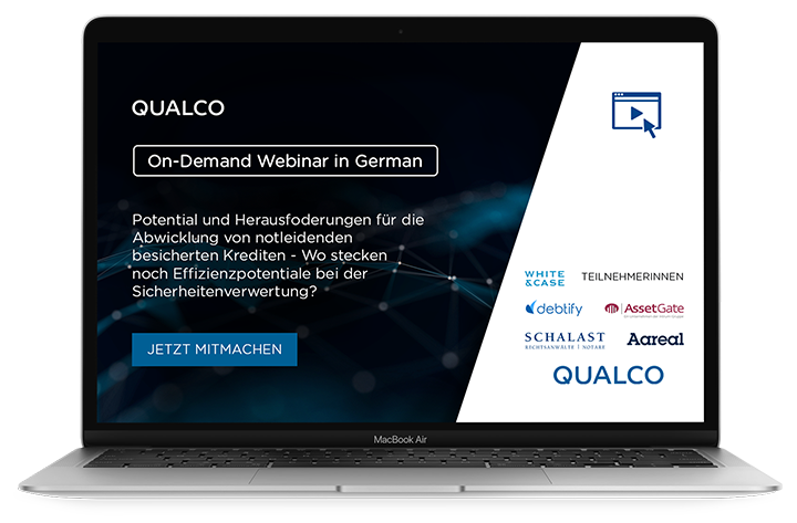 qualco-onndemand-webinar-mock-German-Version-1