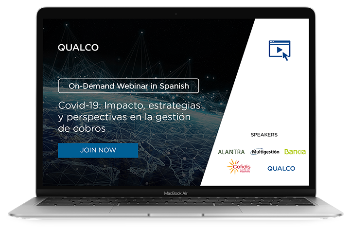 qualco-onndemand-webinar-mock-Version3