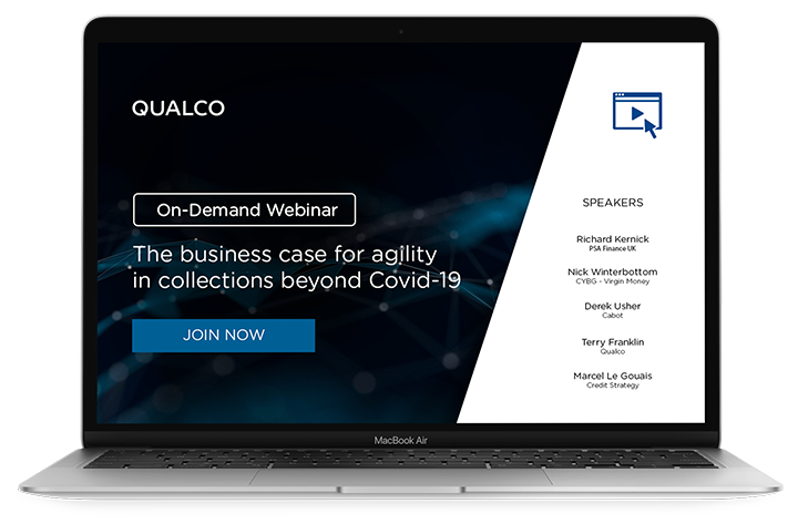 qualco-onndemand-webinar-mock-Version5