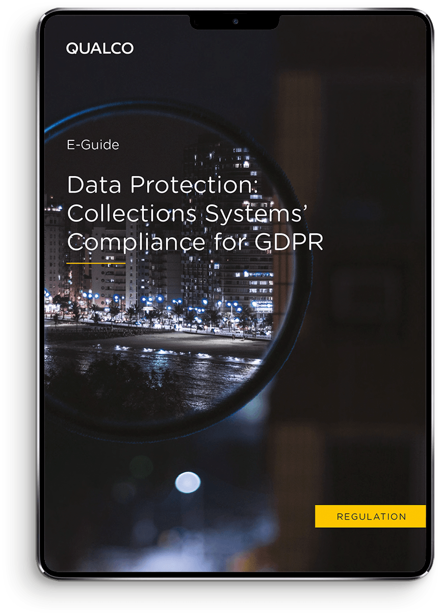 Data_protection_Collections_Systems_Compliance–for–GDPR_Device