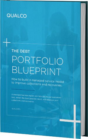 The-Debt-Portfolio-Blueprint-How-to-build-a-managed-service-model-to-improve-collections-and-recoveries-