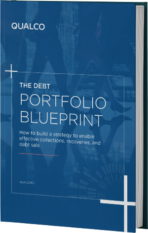 The-Debt-Portfolio-Blueprint-How-to-build-a-strategy-to-enable-effective-collections,-recoveries-and-debt-sale