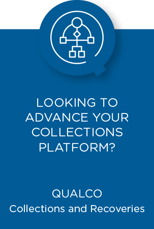 qualco-collections-and-recoveries