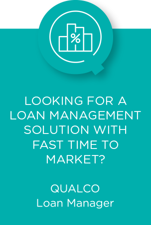 qualco-loan-mannager